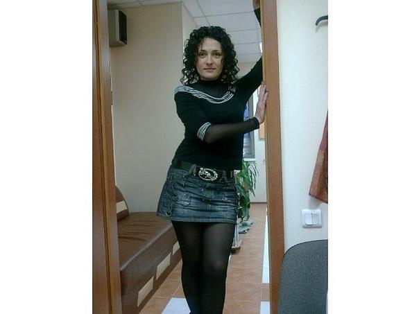 Вита Попович, 39 лет, Запорожье, Украина