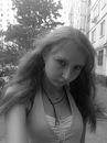 Персональный фотоальбом Маргариты Корниловой