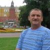 ВладимирПонамарёв