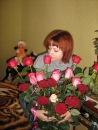 Фотоальбом Алины Крюковой