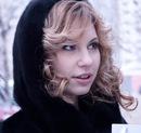 Персональный фотоальбом Елены Збар
