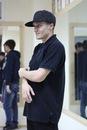 Личный фотоальбом Dmitry Litvinov