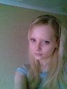 Личный фотоальбом Евгении Янелис