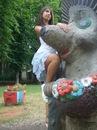 Фотоальбом Анютки Валуйской