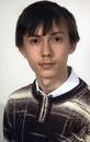 Личный фотоальбом Евгения Загородникова