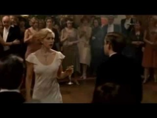Tango Dance - Colin Firth y Jessica Biel - Movie Scene  Easy Virtue