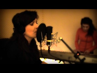 Лена Штефан - Без Тебя