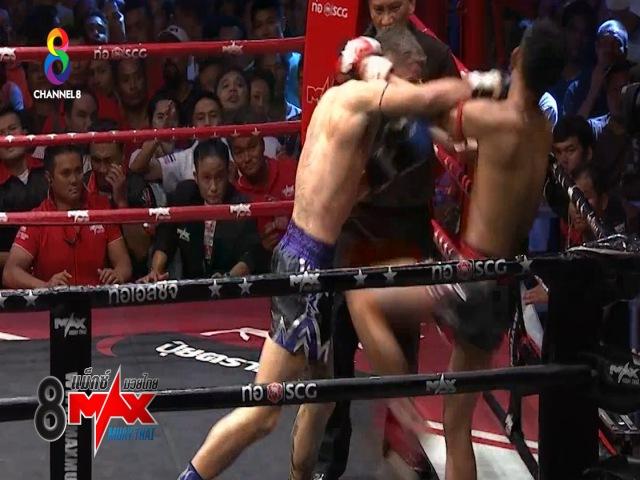 6. Kengsiam Таиланд vs. Kurtis Staiti Австралия 6. kengsiam nfbkfyl vs. kurtis staiti fdcnhfkbz
