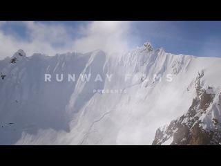 Runway Films presents Full Moon