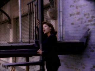 George Lamond and Brenda K Starr - No Matter What 1990