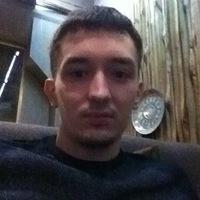 МаксимПикалов