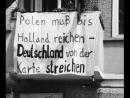 FPÖ fordert grundlegende Überarbeitung der EU Verträge