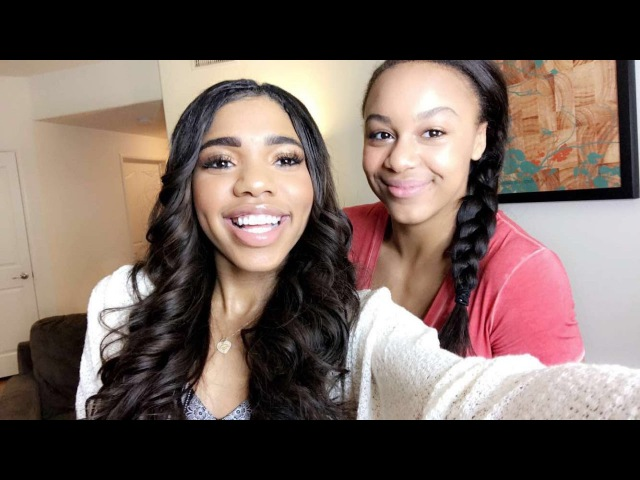 Would You Rather ft Teala