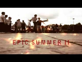 Rey'steal Solo Movie | Epic Summer 2 | HARD SEXION ADDICTED ♥=D