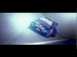 Трейлер чемпионата VMSO DTM 2010