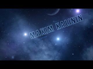Maxim Kalinin feat Borisov Denis