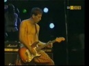 Red Hot Chili Peppers True Men Don't Kill Coyotes Rockpalast 85