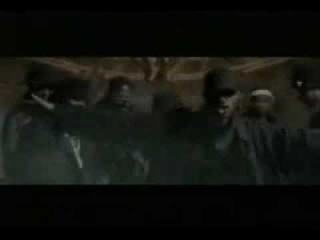 Winter Warz - Wu-Tang Clan