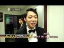 130104 JYJ 유천 YuChun Section TV 연기대상 Drama Awards