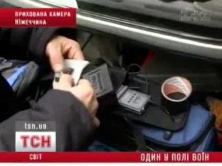 Львів'янин звільняє жінок із секс-рабства