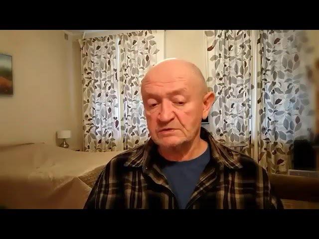 Григорий Рейнин Этим стоило бы заниматься Интерес к себе