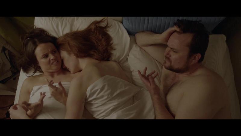 Nackt Emma Hunter  Emma Watson