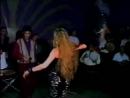SAMASEM at Pyramisa Cairo-97.'Walla Ya Walla-Ya Balady Yawad ' 20975
