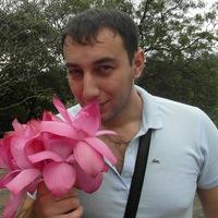 Мансур Муратов