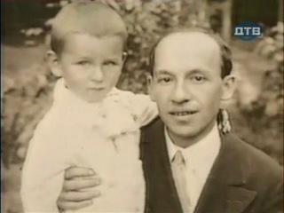 Дунаевский Исаак (1900-1955) - Как уходили кумиры