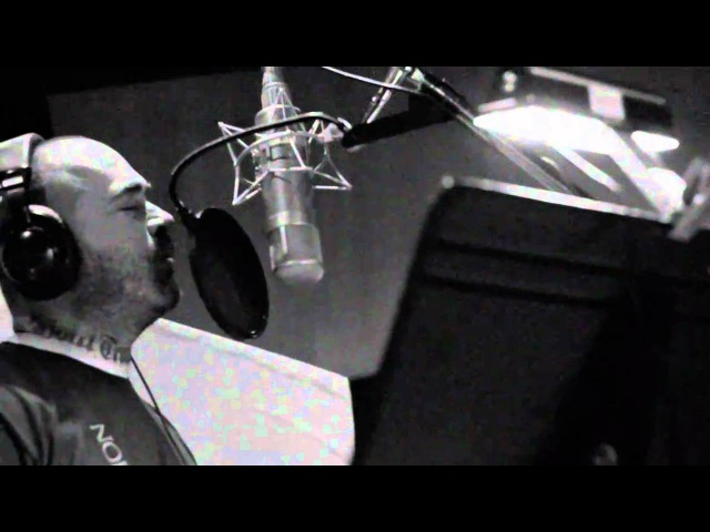 Aaron Lewis Country Boy Official Video