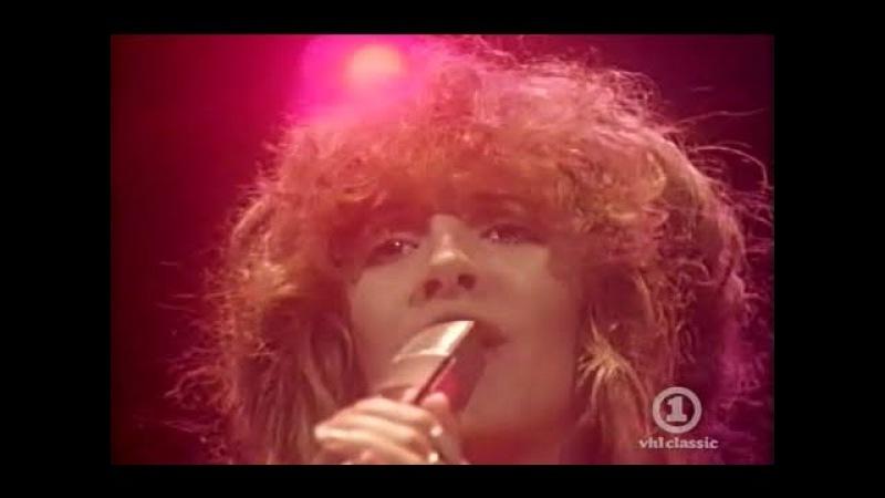 Fleetwood Mac Sara Live Stevie Nicks HQ 1979 Tusk
