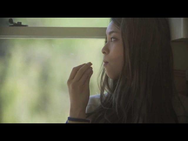 片平里菜「女の子は泣かない」Music Video