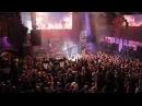 ПилОт - Рок| Я просто играю рок