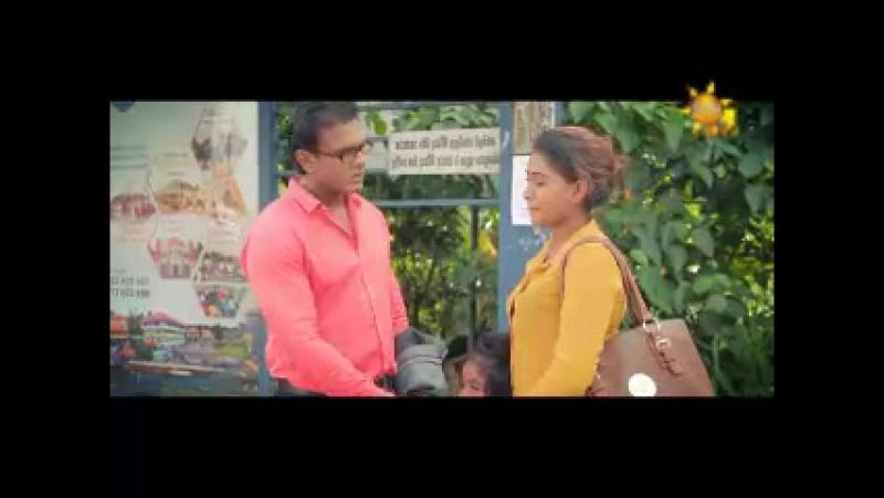 Ahimi Unath Asanka Priyamantha Peris