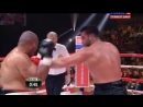 2015-05-22 Маnuеl Сhаrr vs Аlех Lеараi