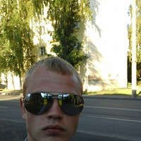 Андрей Конасов