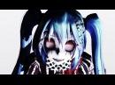 【MMD】Hurts Like Hell