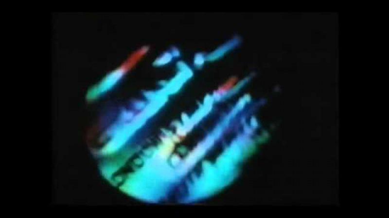 Nam June Paik - Videofilm Concert (1965)