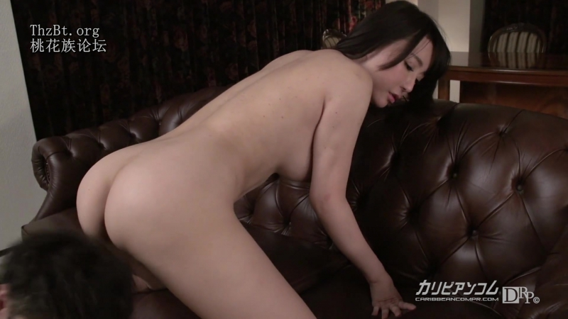Japanese Uncensored Hd Wife