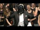 John Williams - Star Wars Main Theme स्टार वॉर्स スター・ウォーズシリーズ Symphony Orchestra