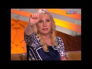 Ясновидящая Арина Евдокимова: мечта исполнится, если...