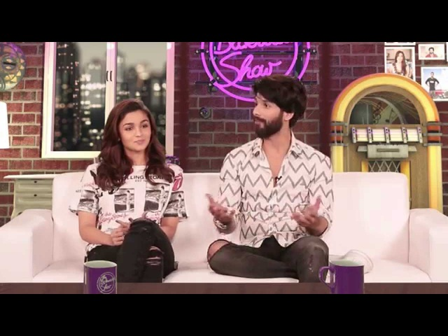 SHAANDAR | The Bakwaas Show