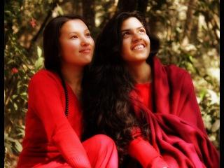 Osho Sandesh XV : The fragrance of the Mystic Rose (Osho Tapoban Video Magazine November issue XV)