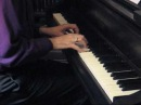 Ryan Layne Whitney J S Bach Fugue in a minor BWV 947