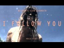 Melody s Echo Chamber I Follow You Official Music Video
