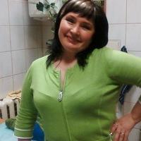 ЕленаГапичева