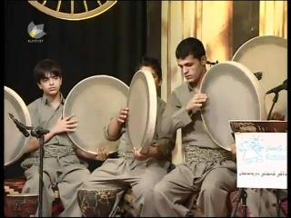 darbandixan groupy dafey wafaey kurd music