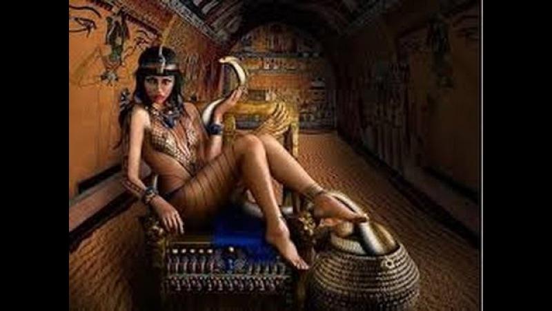Секс в египте до нашей эры Документальный фильм » FreeWka - Смотреть онлайн в хорошем качестве