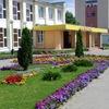Берестовицкий Районный Центр Культуры