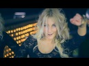 ANDRE ALE ALE ALEKSANDRA Official Video